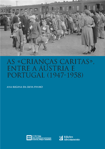 as.criancas.caritas.pdf