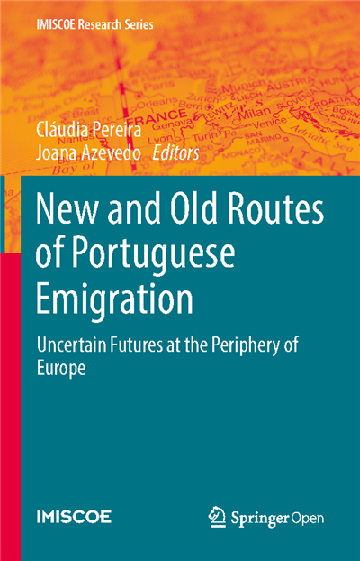 New and old routes of portuguese emigration.pdf